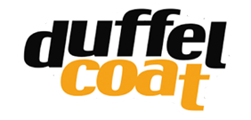 duffelcoat